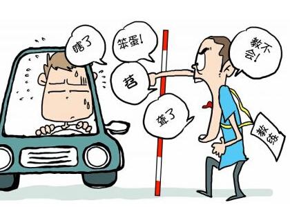 上海陪驾公司_专业陪驾公司+专业陪驾教练=高质量陪驾练车-上海培佳汽车陪驾