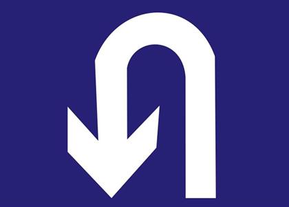 logo 标识 标志 设计 矢量 矢量图 素材 图标 420_300